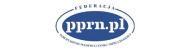 pprn.pl